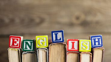 What's your English learning mindset?